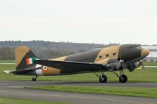 France, Italy, Greece, Jordan, Saudi Arabia, Bahrain ,Oman,Dakota DC-3, Indian Airforce,