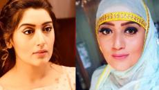 Ye Hai Mohabbatein,Ishita Raman,Shireen Mirza, Simmi, Muslim, Star Plus