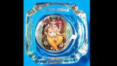 Etsy, Ganesh, Ganesha, ashtray, toilet seat, flip flops