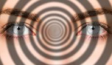 hypnosis, hypnotism,hypnotist,Samsung, Unspoil Me, Sweden,Ulf Sandström ,Fredrik Praesto, TV show