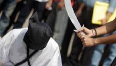 Coronavirus , spit, Saudi Arabia, death sentence,