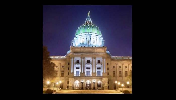 Pennsylvania, Senate, House ,Hindu, mantras, Hinduism, USA, Rajan Zed