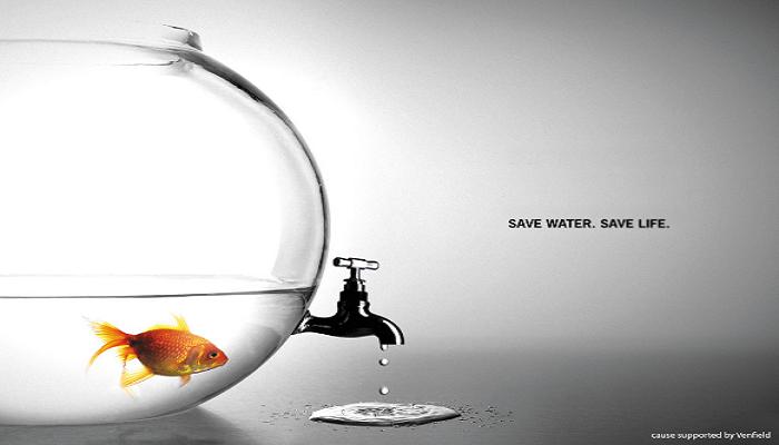Save Water, India,जल संग्रहण, Water crisis,पेय जल,भारत, साफ पानी, पानी