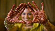 British Pakistani, marriage, Pakistani girls, wedding, fraud