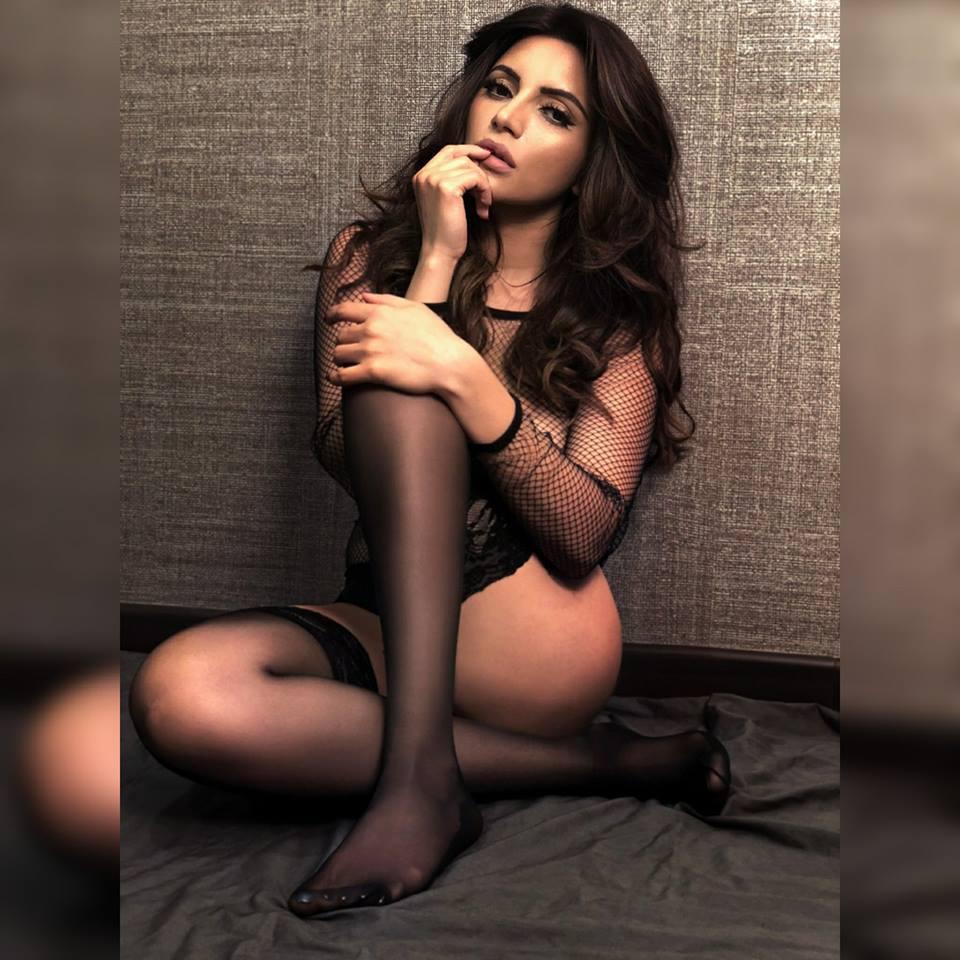 Shama Sikander ,Ab Dil Ki Sun, Maaya, TV, serials, latest hot photos