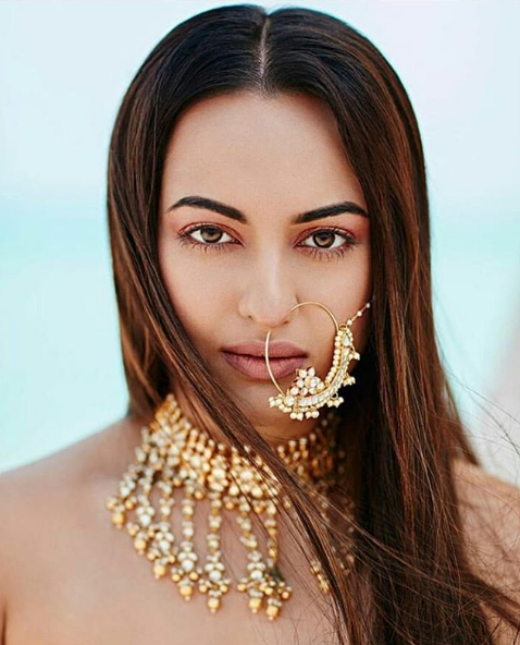 Sonakshi Sinha, Bollywood, movies,latest pictures, movies, photos, Akira, Noor, Dabangg, R... Rajkumar,Ittefaq,Rowdy Rathore, Force 2,Son of Sardaar,Holiday: A Soldier Is Never Off Duty