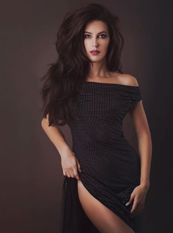 Isabelle Kaif, Katrina Kaif, movies, Bollywood, style, fashion,latest photos, hottest pictures