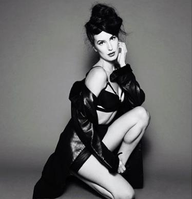 Isabelle Kaif, Katrina Kaif, movies, Bollywood, style, fashion,latest photos, hottest pictures