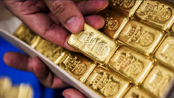 gold smuggling, India, Finance, Nepal, China, Bangladesh, Bhutan, Myanmar, Directorate of Revenue Intelligence,DRI, Gold, smuggling, India