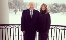 Donald Trump, Ivanka Trump, Melania Trump health, cosmetic, Fake Media, USA