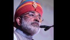 India, tourism, K J Alphons, Narendra Modi,Andaman and Nicobar Islands, seaweed cultivation,Restricted Area Permit