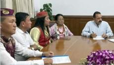 Assam, Meghalaya, Nagaland, Sikkim, Tripura, Meghalaya, Mizoram, Corornavirus, COVID-19, India, Arunachal Pradesh, Manipur