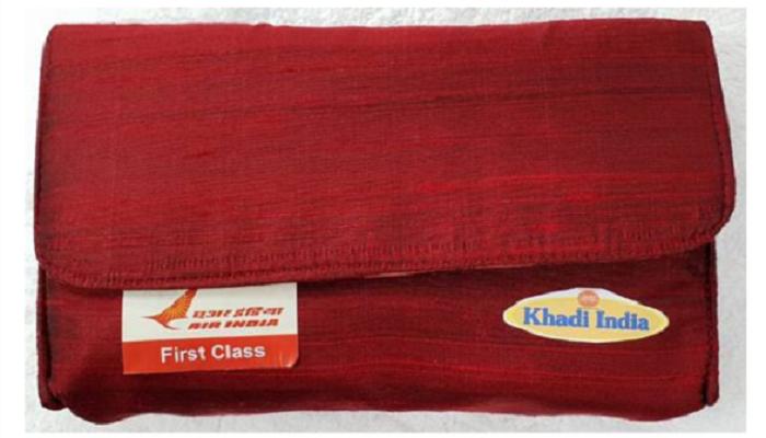 Khadi and Village Industries Commission, KVIC, Khadi products, Flipkart, Amazon, Snapdeal, fake Khadi, Khadi Global ,Vagad's Khadi Products, Fabindia,Khadi Essentials