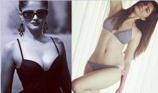 Rubina Dilaik , Abhinav Shukla, Shakti Astitva Ke Ehsaas Ki, Latest photos, serial, hot pics