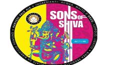 Pontino Brewery, Sons of Shiva Beer, Hindus, Hinduism, Lord Shiva, Ganesha, Rajan Zed