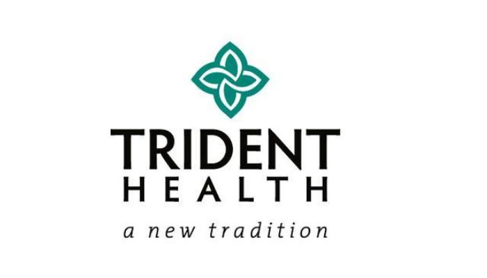 Trident Health, Yoga, South Carolina, Charleston, Rajan Zed, USA, Kids with special need, summer camp, Hindus, Hinduism