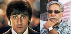 Sanju, Sanjay Dutt, Ranbir Kapoor, Sonam Kapoor, Manisha Koirala, Anushka Sharma, drugs, underworld, Baljeet Parmar