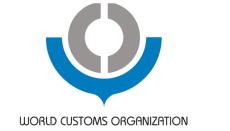 India, Asia Pacific Region , World Customs Organisation, Kuniyo Mikuriya, Japan, Fiji