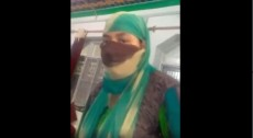 Sikh girl, NN Vohra, Jammu and Kashmir, Mandeep Kaur, Manjinder Singh Sirsa, forced conversion India, Islam, Sikhism