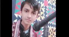 Pakistani Hindu, Narender Kumar Rathore, Nasarpur, Sindh, suicide, persecution, Hindus, Hinduism, Pakistan