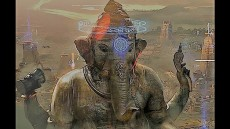 Ubisoft, Hindus, Hinduism, Beyond Good and Evil 2, Rajan Zed, Lord Ganesha
