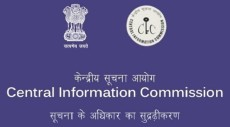 RTI, Central Information Commission , Hindi, CIC App, bilingual Mobile app, RTI, India, Right to Information