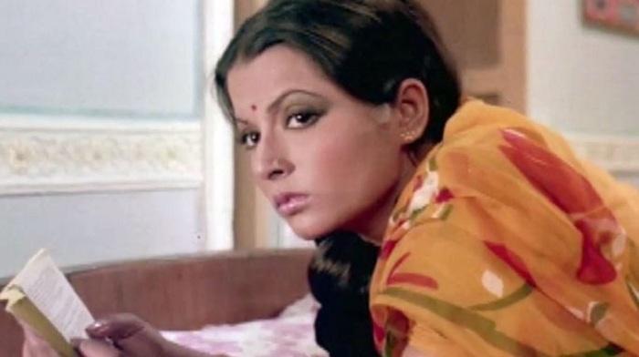 Shishir Sharma, Rita Bhaduri, movies, TV, serials, Raja, Beta, Dil Vil Pyar Vyar ,Sarabhai, Khichdi, Nimki Mukhiya