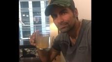 Mohammad Kaif, Vinod Kambli, Harbhajan Singh, Cricket, Tests, India, Matches