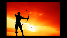 Archer, India, sports,Col Rajyavardhan Rathore, Archer Ashok Soren, Gohela Boro , Limba Ram, archery