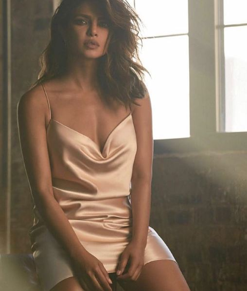 Nick Jonas, Priyanka Chopra, Bollywood, Hollywood, latest photos, hottest pics, bikini photos, movies, shows