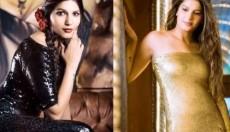 Sapna Choudhary, dance, singer, latest photos, pictures, Bigg Boss, Haryana