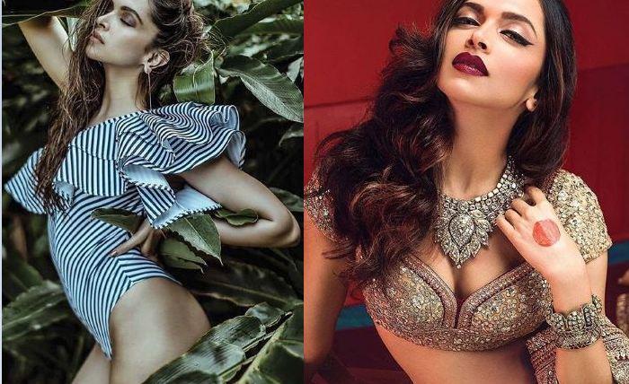 Deepika Padukone, Rangoli Chandel, Ranbir Kapoor, Ranveer Singh, Kangana Ranaut, boxer comment, underwear, briefs, controversy