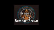 Bombay Brown IPA beer, Springfield , Missouri, Springfield Brewing Company , Hinduism, Hindu , Lord Ganesha