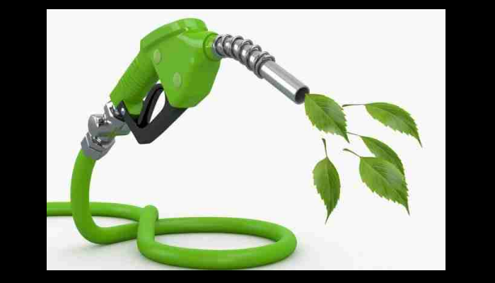 ethanol, petrol, India, EBP, clean fuel, bio fuel usage