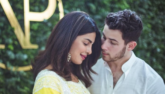 Nick Jonas, family, Hollywood, Singer, Priyanka Chopra, Bollywood, Quantico, music, Parineeti Chopra, Madhu Chopra, Denise, Kevin sr