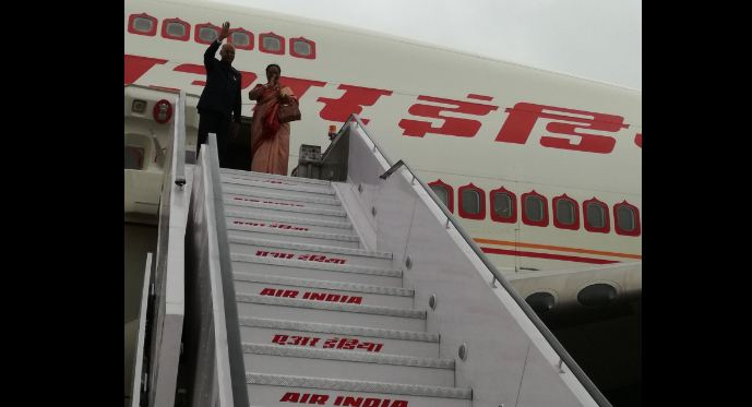 President ,India, Ram Nath Kovind, Myanmar, ACT East, neighbourhod first, policy, diplomacy, Naranedra Modi, Aung San Suu Kyi, U Win Myint, Yangon, Nay Pyi Taw