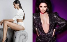 Deepika Padukone, Priyanka Chopra, Fake followers, Instagram, Miley Cyrus, Katy Perry,Ellen DeGeneres