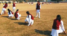 Kho Kho, sports, India, sporting help, Kho Kho Championship , England, Narendra Modi, Rajyavardhan Rathore, Sports Ministry