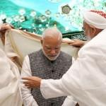 Narendra Modi, Dawoodi, Imam Husain, Ashara Mubaraka,Dr Syedna Mufaddal Saifuddin, Bohra,