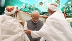 Abdulla Yameen, SAARC, Maldives, China, India, Narendra Modi, Solih, Vaguthu, Pakistan