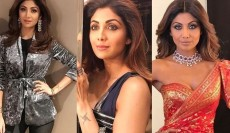 Shilpa Shetty, Movies, Bollywood, style, make up, Raj Kundra, cricket, latest photos, Celebrity Big Brother, Indian Premier League , Rajasthan Royals, Qantas Aiwars, Qantas, Air Travel, racism, India, Australia