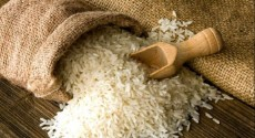 non-basmati rice , India, China, Narendra Modi government, China National Cereals Oils and Foodstuffs Corporation, COFCO
