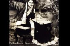 Vijaya Raje Scindia, Rajmata, Gwalior, India, Queen Mother, Women empowerment