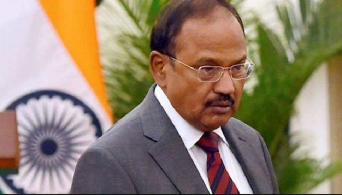 India, Turkey, Business, Bilateral ties, IT, Investment, Ajit Doval, Terrorism,