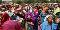 Nepal, Conversion, Christianity, Hindus, Buddhists, Buddhism, Hinduism, Kamal Thapa