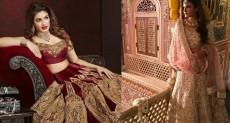 Raveena Tandon, Aishwarya Rai, Priyanka Chopra, Tanushree Dutta, Nana Patekar, Twinkle Khanna, Akshay Kumar,Sajid Khan, Housefull 4