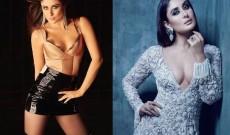 Kareena Kapoor Khan, Saif Ali Khan, Taimur Ali Khan, Bollywood, Movies, Veere Di Wedding, Kunal Khemu, Soha Ali Khan, Inaaya, HD Images, bikini, latest photos, HD pics, family pics, photoshoot