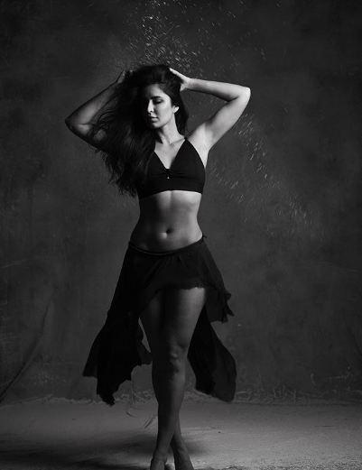 Katrina Kaif, latest pictures, mother, Bollywood, Salman Khan, Ranbir Kapoor,