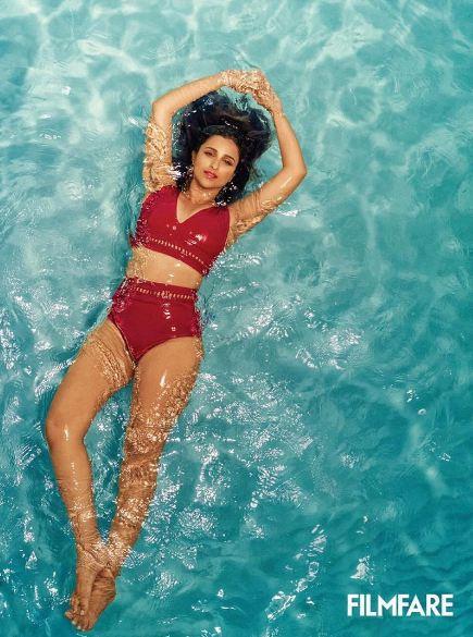 Parineeti Chopra, Bikini, latest news, photoshoot, HD Images, makeup, bride, India, Bollywood, movies, photos, Pictures, pics