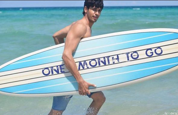 Sidharth Malhotra, Latest Pictures, Hottest photos, movies, Bollywood, Janmashtami, Ek Villain, Student of the Year, Baar Baar Dekho, Brothers, Aiyaary, Jabariya Jodi